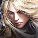 Dragon Nest 2: Legend - icon