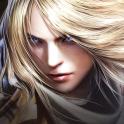 Dragon Nest 2: Legend на андроид скачать бесплатно