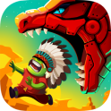 Dragon Hills 2 - icon