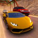 Driving School 2017 - icon