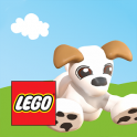 LEGO® DUPLO® Town android