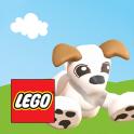 LEGO® DUPLO® Town - icon