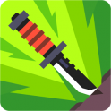 Flippy Knife - icon