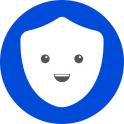 Бесплатный VPN/ВПН – Betternet WiFi Прокси на андроид скачать бесплатно