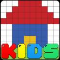 Детские развивающие игры 5