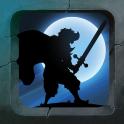 Lionheart Tactics на андроид скачать бесплатно