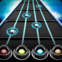 Guitar Band Battle на андроид скачать бесплатно