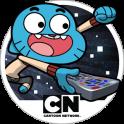 Wrecker's Revenge — Gumball android