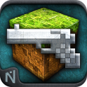 Guncrafter - icon