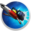 GALAK-Z: Variant Mobile for Android
