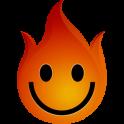 Hola Бесплатный VPN - icon