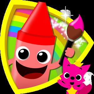 Весёлые Детские Гонки скачать APK 2.5 на Android - бесплатно