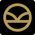 Kingsman : The Golden Circle Game - icon