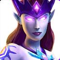 Скачать Legendary Heroes MOBA на андроид