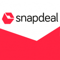 Snapdeal: Online Shopping App
