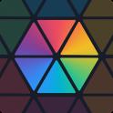 Make Hexa Puzzle - icon