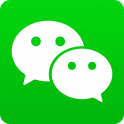 WeChat - icon