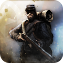 Noblemen: 1896 android