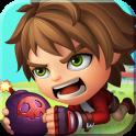 Chibi Bomber - icon