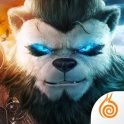 Тайцзи панда 3: Охотник за драконом
