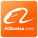Alibaba.com B2B Trade App on android