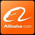 Alibaba.com B2B Trade App android