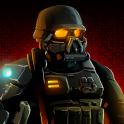 SAS: Zombie Assault 4 - icon