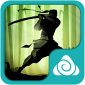 Shadow Fight 2 Тема on android