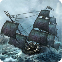 Ships of Battle Age of Pirates android