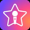 Cover art of «StarMaker»