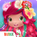 Strawberry Shortcake Hair - icon