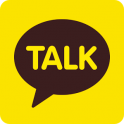 KakaoTalk: Free Calls & Text - icon