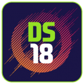 Draft Simulator for FUT 18 - icon