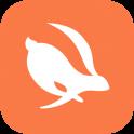 Turbo VPN – Unlimited Free VPN на андроид скачать бесплатно