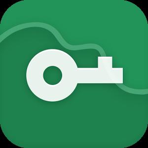Cover art of «VPN Master» - icon