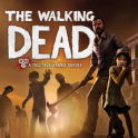 The Walking Dead: Season One for Android