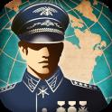 World Conqueror 3 на андроид скачать бесплатно