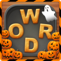 Word Cookies - icon