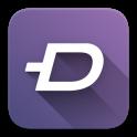ZEDGE™ Рингтоны, обои, иконки - icon