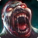 DEAD TARGET: Zombie - icon