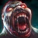 DEAD TARGET: Zombie на андроид скачать бесплатно