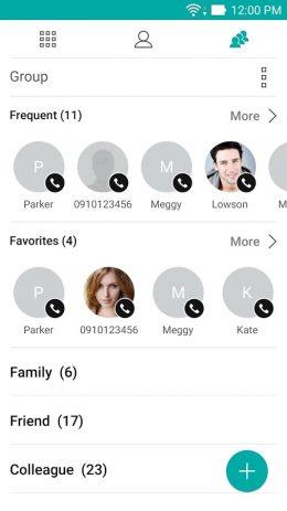 В Контакте Для Андроид Ригорий Клюшников