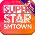 Скачать SuperStar SMTOWN