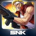 «METAL SLUG ATTACK» на Андроид