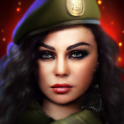 Нашествие: Арабские ястребы android