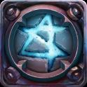 Angel Stone - icon