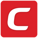 Comodo Mobile Security - icon