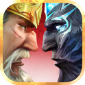 Age of Kings: Skyward Battle android