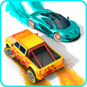 Splash Cars android mobile