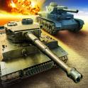 Скачать War Machines: Танковые сражения на андроид